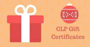 gift-certificates-fb-ad-1