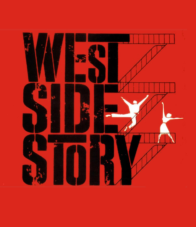 West Side Story Cresson Lake Playhouse