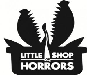 little-shop (1)