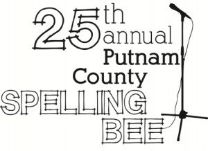 spelling-bee (3)