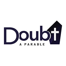 Doubt web