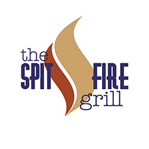 Spitfire Grill web