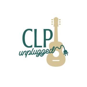 Unplugged logo