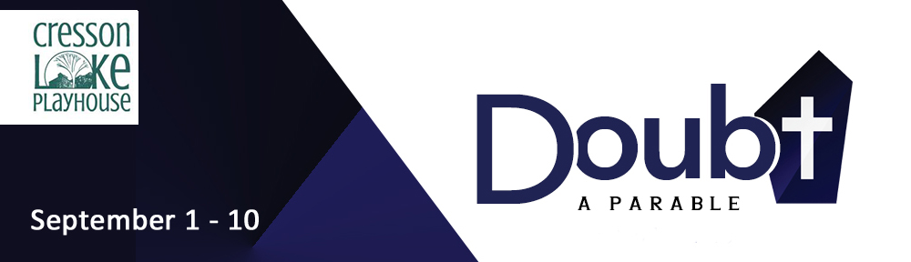 doubt_banner