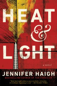 heat and light front cover final