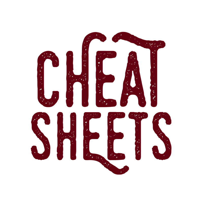 cheat-sheets-square