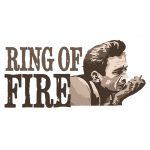 ring-of-fire-square