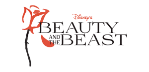 web_beauty_and_the_beast