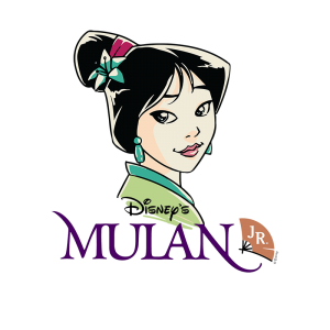 web_mulan_jr