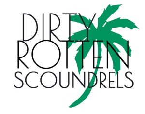 WEB_dirty_rotten_scoundrels