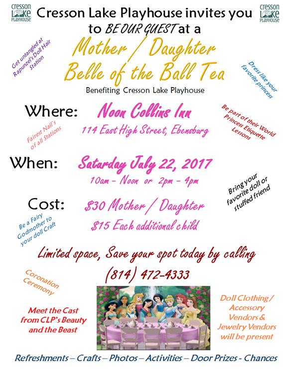 tea flyer 2017